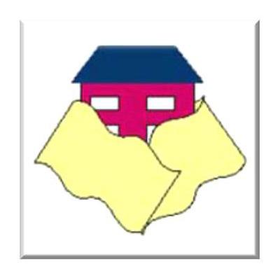 Prepared Home tile