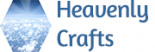 Heavenly Crafts